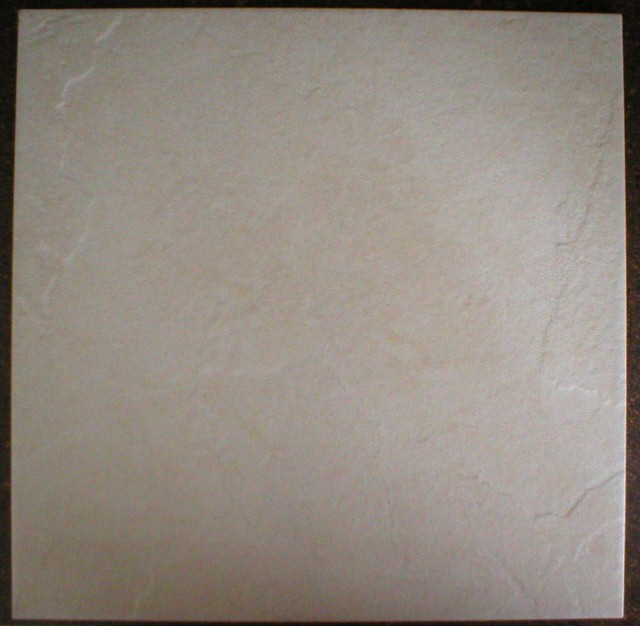 Oyster White 13x13